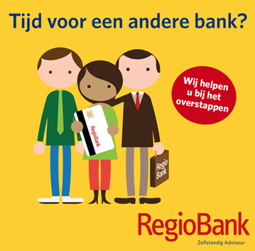 homebox_regiobank